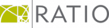 ratio-logo